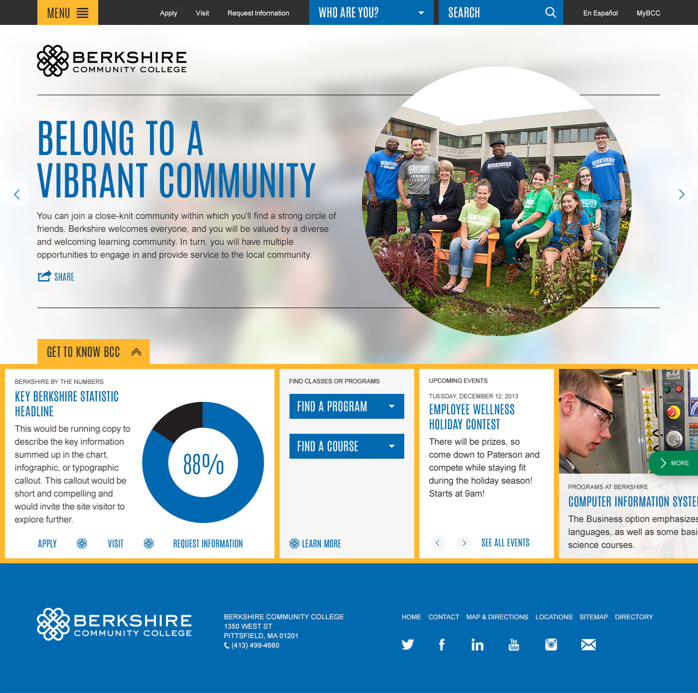 bcc-homepage