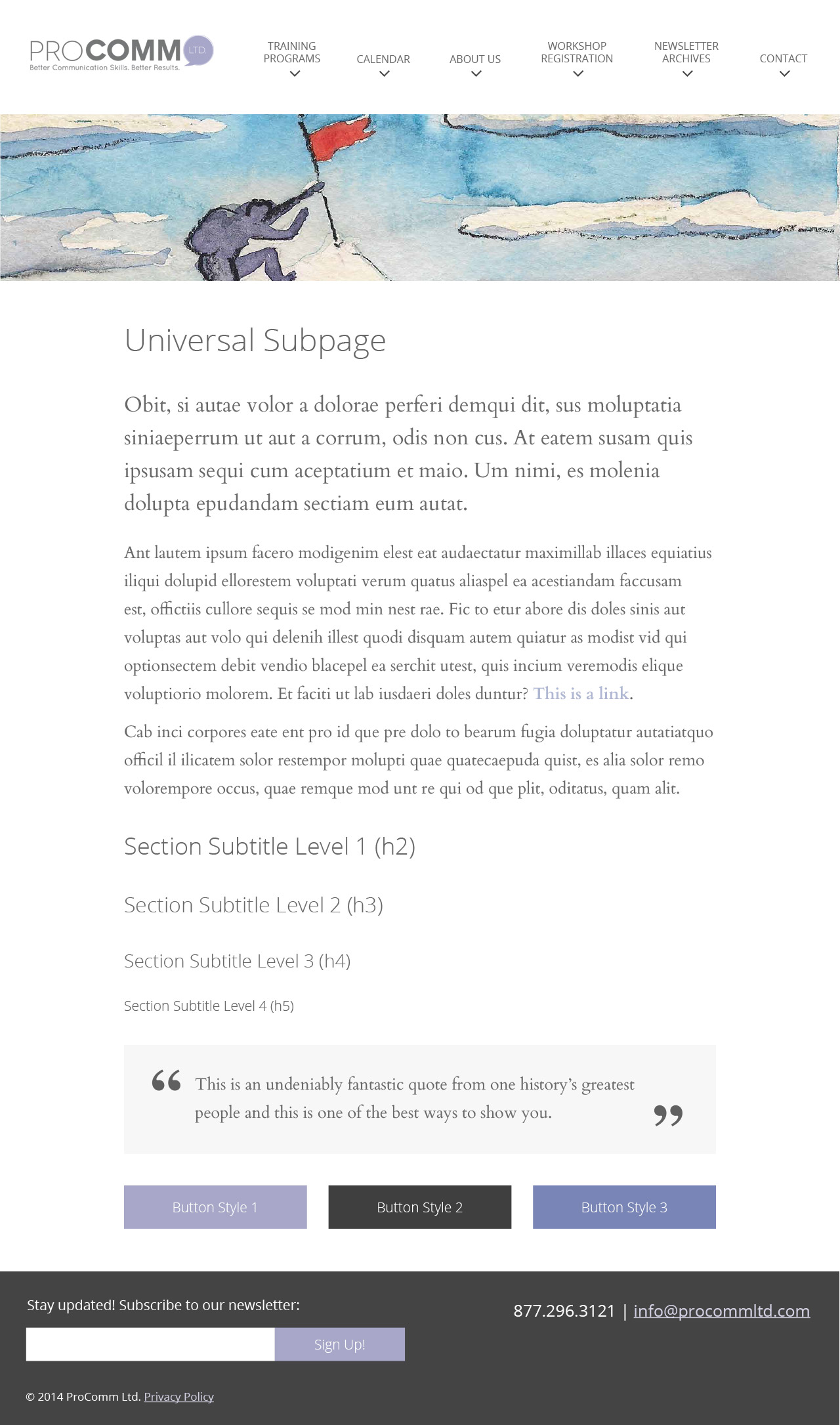 innerpages-2