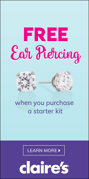 Claires_2017_1122_Ear_Piercing_Affilliate_Free_300x600