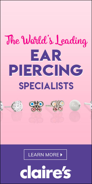 Claires_2017_1122_Ear_Piercing_Affilliate_Specialists_300x600