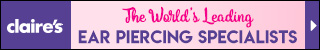 Claires_2017_1122_Ear_Piercing_Affilliate_Specialists_320x50