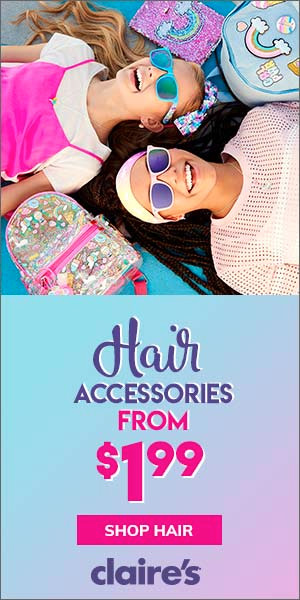 claires-hair