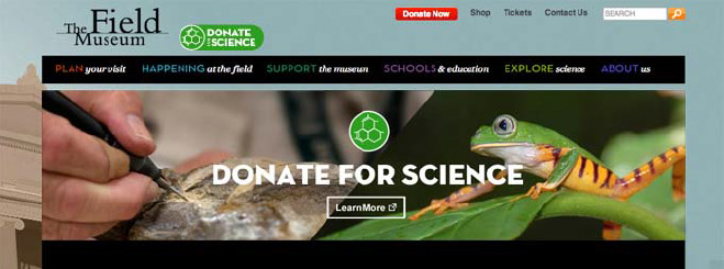 donate-for-science