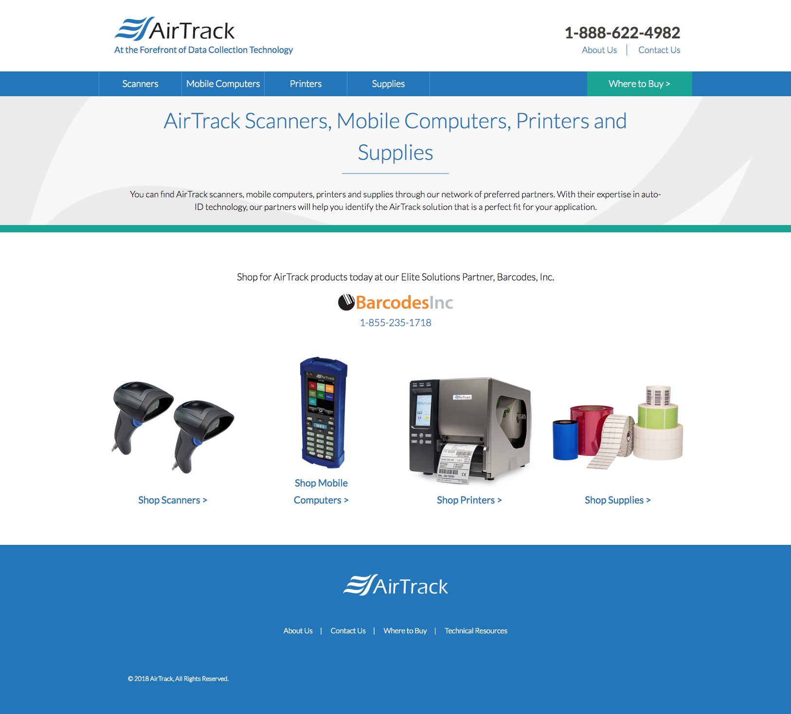screencapture-airtrack-where-to-buy-1520276156906